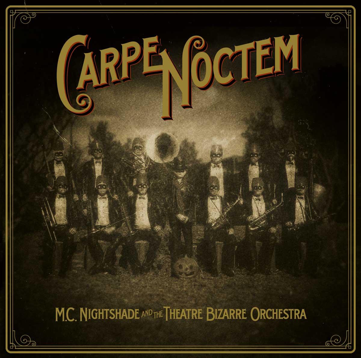theatre-bizarre-orchestra-cover