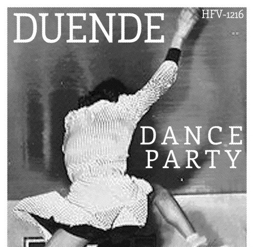 duende-dance-top-cover